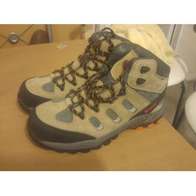 Zapatos De Seguridad Bata Talla 42 Nuevos