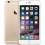 Apple Iphone 6 Más Teléfono Móvil Desbloqueado