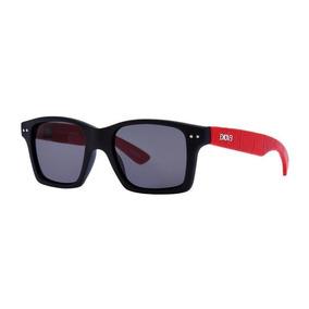 89f1617ed2c20 Óculos Evoke Trigger Hosoi Signatures Edição Limitada por Back Wash