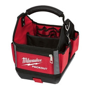 48-22-8310 Tote Packout De 10   Milwaukee Bolso Abierto 28