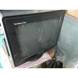 Monitor Marca Samsung Syncmaster 591s