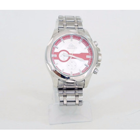 b6a3151a422 Relogios Originais Baratos Quiksilver - Relógios De Pulso no Mercado ...