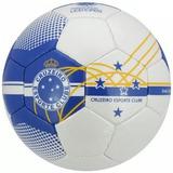 Bola Cruzeiro Ec Oficial