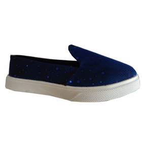 Calzado Deportivo Gomas Torertita Suela Blanca Dama