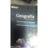 Geografia Confluencias Estrada