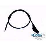 Cable Embrague Mondial Td 150 L Original