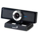 Webcam Widecam Hd 120vie