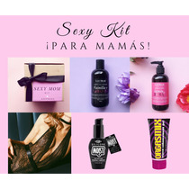 Sexy Mom Kit