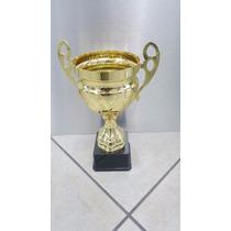 Copa Metalica
