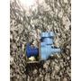 Electro Valvula Para Lavadora Y Lavavajillas Kenmore 1544459