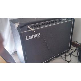 Laney Lv 300 Twin