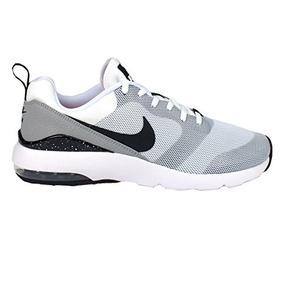 Lipo 6 Black Para Hombre Hombre Tenis Nike para Hombre Para en Mercado Libre 96bd65