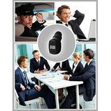 Bluetooth Earbud Urban Audio M8 El Auricular Más Pequeño