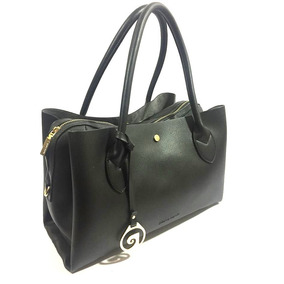 Cartera Pierre Cardin 6081 Local Yael Marroquineria