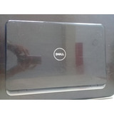 Laptop Dell Inspiron M5010 Por Partes