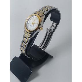 0ff7585d163 Relógio De Pulso Quadrado Grande Mido Luxo Feminino - Relógios De ...