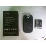 Telefono Argom D 100 - Tactil Dañado
