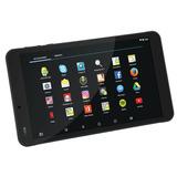 Tablet X-view Proton Jade 2 Pro Quadcore 8 Pulgadas