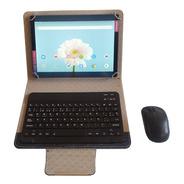 Tablet  Lenovo Tab M10 Tb-x505f 10.1  16gb + Funda Teclad Bt