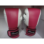 Guantes Box Color Knockout Palomares Genuino Wp 5 Fpx