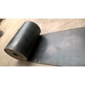 Banda De Goma 620mm 4 Telas Nylon 5/16 (7.94mm) X 20 Mts.
