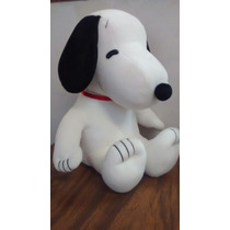 Snoopy Peluche 40cm