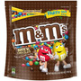 Chocolates Mars® M&m
