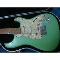 Fender Strato Usa ( Road Worn Classic Mexico Japan)