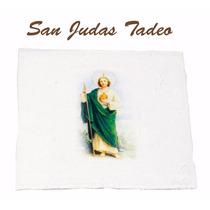 San Judas Tadeo, Recuerdos Religiosos, Peregrinaciones,urgen