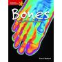 Bones Injury, Illness & Health Ballard Carol Pearson