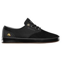 Zapatos Skate Emerica The Romero Laced 100%originales!!