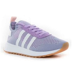 Zapatillas adidas Originals Flb W Pk - N° 36,37,37,5