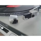 Toca Disco Tecnics Sl-d20