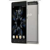 Smartphone W&o W3 Ram 2gb, Rom 16gb, 4g Quad Core, Chip At&t