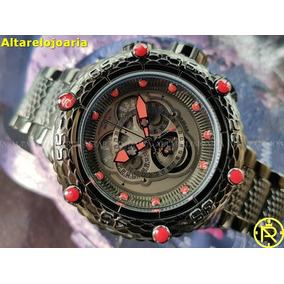 c02bb71e538 Relogio Invicta Subaqua 14504 - Relógio Invicta Masculino em ...