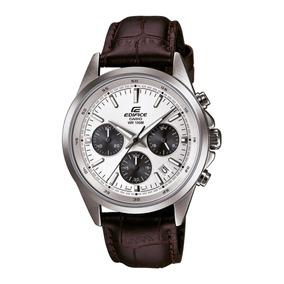 Reloj Casio Edifice 5276 - Relojes Pulsera en Mercado Libre Chile a1acf408d523