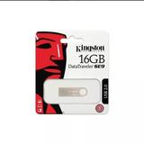 Pen Drive Kingston Nuevo 16gb
