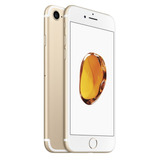 Iphone 7 32gb 4g Nuevos Libres Con Garantia