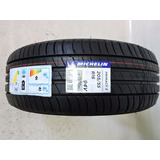 Pneu 205/55 R16 Michelin Primacy3 94v Corolla Civic Golf
