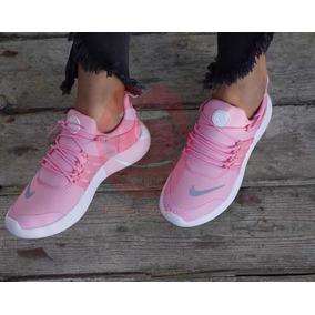 Zapatillas Nike Presto Mujer - Zapatillas Nike en Mercado Libre Perú