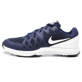 Zapatillas Nike Air Epic Speed Tr Ii Hombre