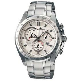 Relógio Casio Edifice Cronógrafo Ef-521d-7avdf