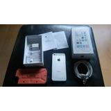 Iphone 5s 32gb Liberado, Impecable