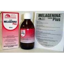 Melagenina Plus Original