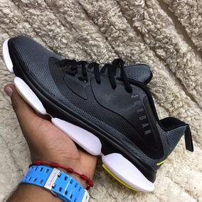 Tennis Tenis Zapatos Jordan Hombre