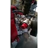 Carburador Para Mini Motos E Bicicleta C/ Motor 4t Mosquito