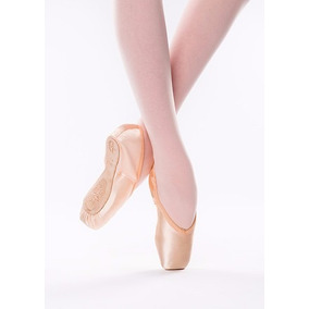 Sapatilha De Ponta Ballet Freed Classic Pro - Importada