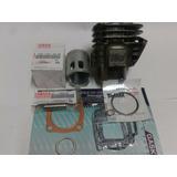 Cilindro Yamaha Axis 90cc C/kit Japon Juntas Motos440