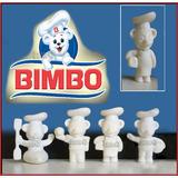 Dante42 Ositos Bimbo 1999