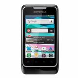 Motorola Xt303 Smart Me - Refabricado Personal - Gtia Bgh